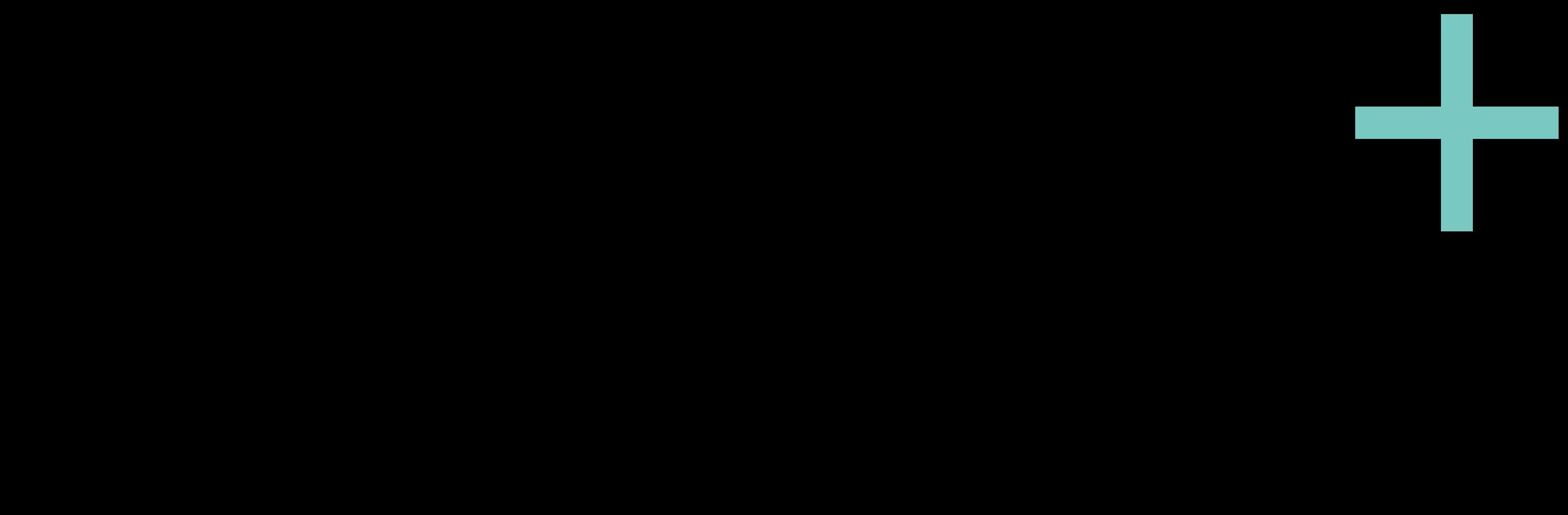 VIRTUO